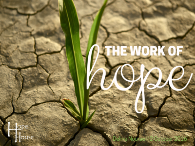 the-work-of-hope-2-october-2016