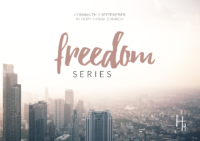 Freedom series -25
